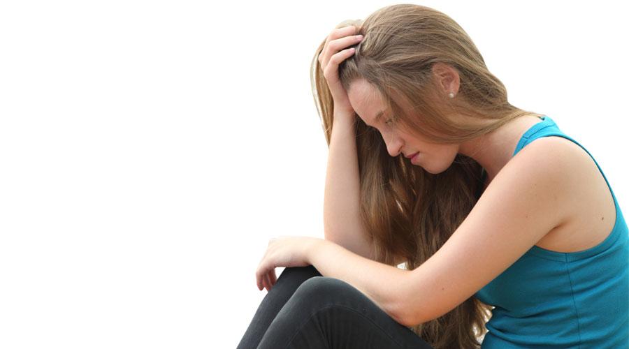 Terapia con adolescentes en Alicante. Psicóloga para adolescentes en Alicante